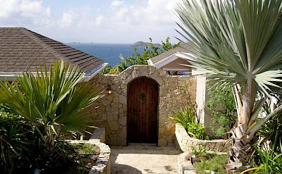 Vacation Rental St Barthelemy WV ATA Villa St Barts Villa Ataent Desktop