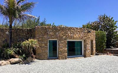 Vacation Rental St Barthelemy WV ATA Villa St Barts Villa Ataext Desktop