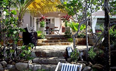 Vacation Rental St Barthelemy WV ATA Villa St Barts Villa Atagar Desktop