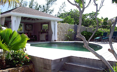 Vacation Rental St Barthelemy WV ATA Villa St Barts Villa Atapol Desktop