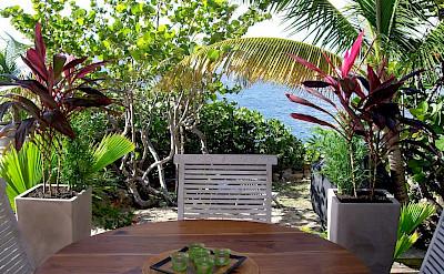Vacation Rental St Barthelemy WV ATA Villa St Barts Villa Atater Desktop