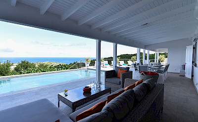 Vacation Rental St Barthelemy WV ACR Villa St Barts Villa ACRliv Desktop