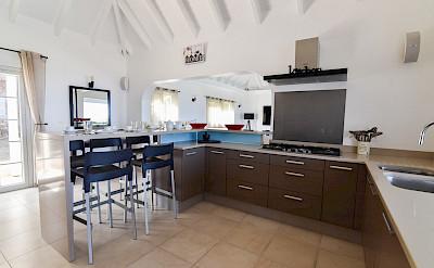 Vacation Rental St Barthelemy WV ACR Villa St Barts Villa ACRkit Desktop