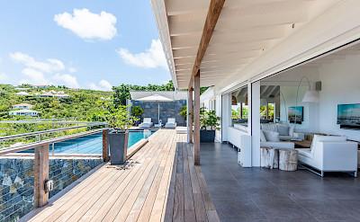 Vacation Rental St Barthelemy WV AVN Villa St Barts Villa AVNter Desktop