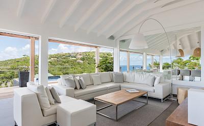 Vacation Rental St Barthelemy WV AVN Villa St Barts Villa AVNliv Desktop