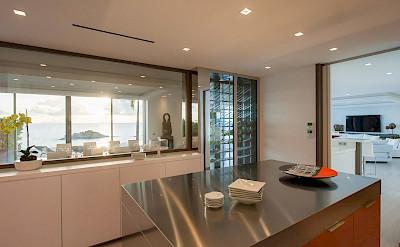 Vacation Rental St Barthelemy WV AXL Villa St Barts Villa Axlkit Desktop