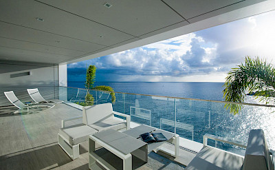 Vacation Rental St Barthelemy WV AXL Villa St Barts Villa Axlviw Desktop