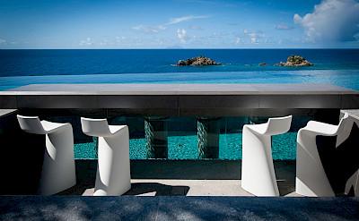 Vacation Rental St Barthelemy WV AXL Villa St Barts Villa Axldin Desktop