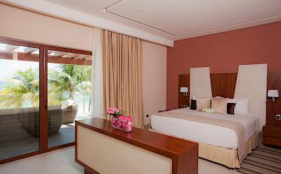 Avesuperior Master Bedroom Xl