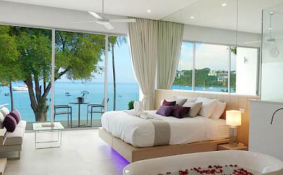 Vba Bedroom