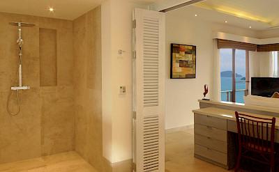 Vbc Bed 2 Bath