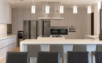 Vbc Kitchen