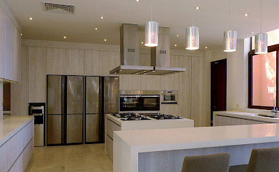 Vbc Livingroom