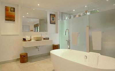 Vbc Bed 5 Bath
