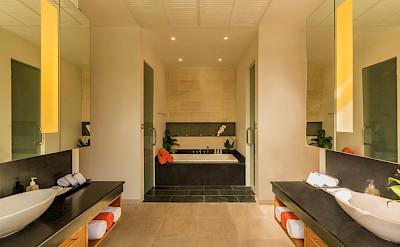 Villa Baan Paa Talee Guest Ensuite