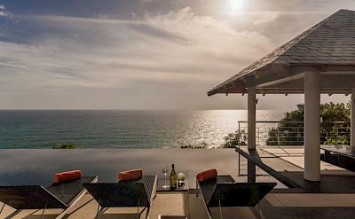 Villa Baan Paa Talee The Perfect Setting 1