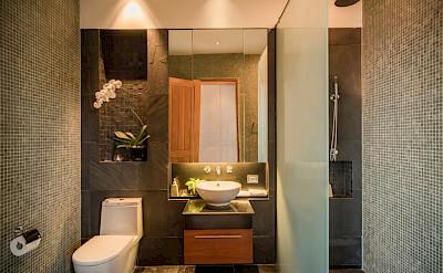 Villa Baan Paa Talee Guest Bedroom Six Ensuite