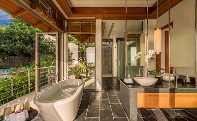 Villa Baan Paa Talee Stunning Ensuite