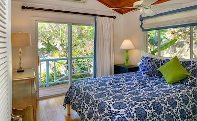 Bedroom 5 D 3 A 6 7