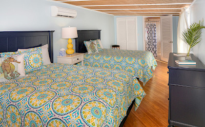 Bedroom 5 D 3 A 2 3