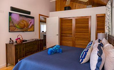 Bedroom 5 D 3 A