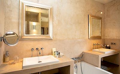 Bdr 2 2 Bath