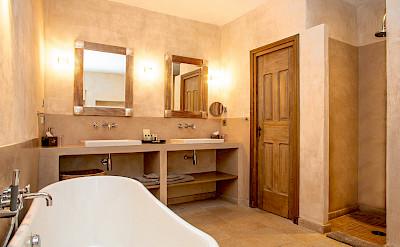 Bdr 6 2 Bath