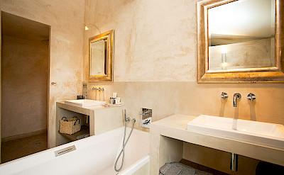 Bdr 3 3 Bath
