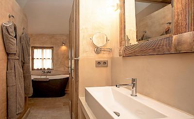 Bdr 4 5 Bath