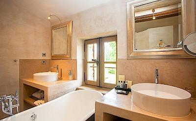 Bdr 7 2 Bath