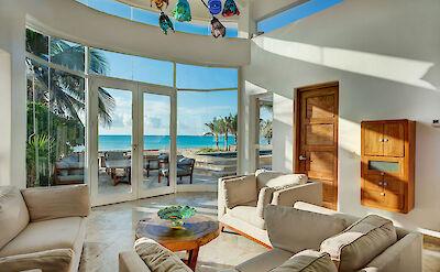 Maya Luxe Riviera Maya