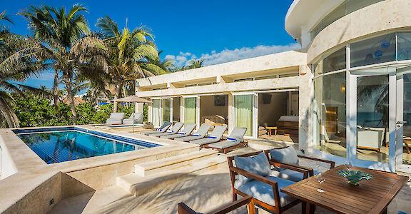 Maya Luxe Riviera Maya 3