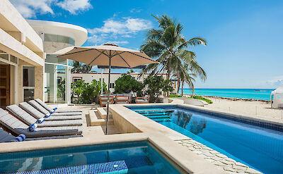 Maya Luxe Riviera Maya 6