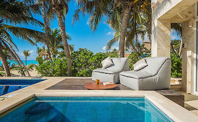 Maya Luxe Riviera Maya 5