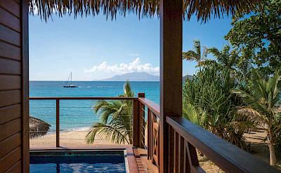 Paradise Beach Nevis Beach House Deck 4 Cmyk 1