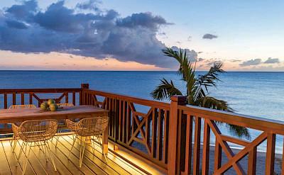 Paradise Beach Nevis Beach House Deck 2 Cmyk 1