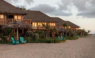 Paradise Beach Nevis Beach House Exterior 2 Cmyk 1