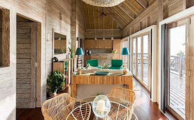 Paradise Beach Nevis Beach House Interior 5 Cmyk 1