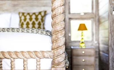 Paradise Beach Nevis Beach House Interior Details 4 Cmyk 1