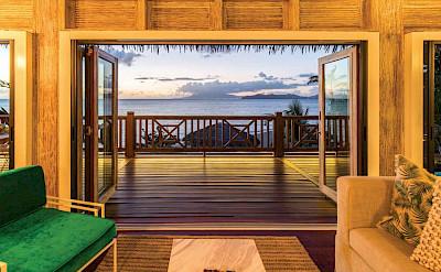 Paradise Beach Nevis Beach House Deck Cmyk 1