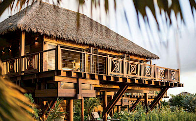 Paradise Beach Nevis Beach House Exterior 3 Cmyk 1