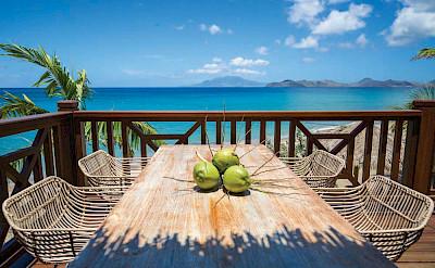 Paradise Beach Nevis Beach House Deck 3 Cmyk 1
