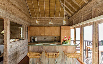 Paradise Beach Nevis Beach House Kitchen Cmyk 1
