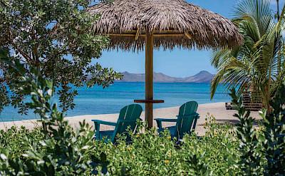 Paradise Beach Nevis Beach House View 2 Cmyk 1