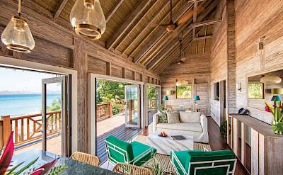 Paradise Beach Nevis Beach House Interior 2 Cmyk 1