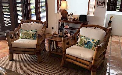 Beach Living Room Chairs Final 0