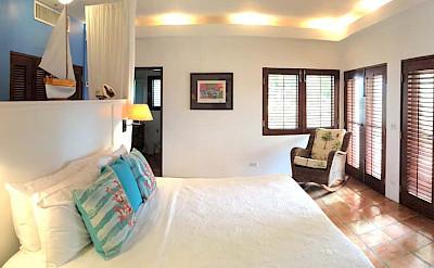 Beach Master Bedroom Panoramic 2 Final 0
