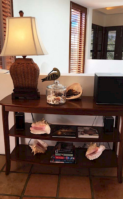 Beach Living Room Console Final