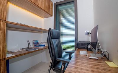Vacation Rental St Barthelemy WV LOV Villa St Barts Villa Lov 1 Off Desktop