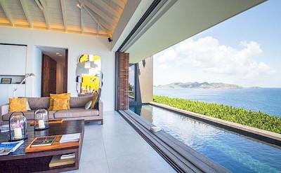 Vacation Rental St Barthelemy WV LOV Villa St Barts Villa Lov 1 Pol Desktop